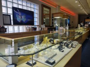 UPBargains.com – Deal of the Day: $100 Certificate to Wood Jewelers ONLY $70!!