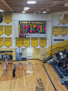 031921_Negaunee_Miners_Girls_Basketball_VS_Westwood_Patriots_001