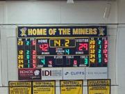 031921_Negaunee_Miners_Girls_Basketball_VS_Westwood_Patriots_002