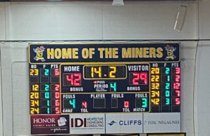 031921_Negaunee_Miners_Girls_Basketball_VS_Westwood_Patriots_002