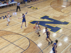 032521_Negaunee_Miners_Boys_Basketball_VS_Kingsford_Flivvers_003