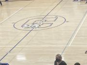 032621_Negaunee_Miners_Girls_Basketball_VS_Calumet_Copper_Kings_002