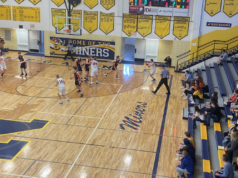 032721_Negaunee_Miners_Boys_Basketball_VS_Escanaba_Eskymos_001