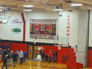 Negaunee-Miners-Boys-Basketball-VS-Marquette-004