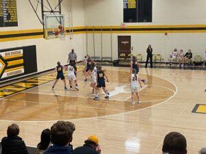 031221_Negaunee_Miners_Girls_Basketball_VS_Iron_Mountain_WKQS_002