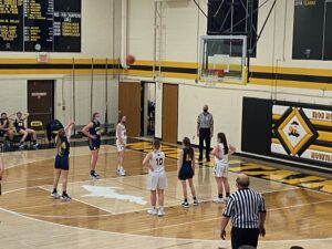031221_Negaunee_Miners_Girls_Basketball_VS_Iron_Mountain_WKQS_003
