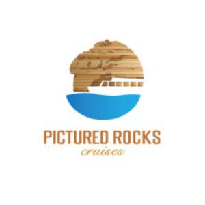 Pictured Rocks Cruises in Munising, MI