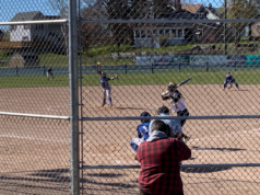 051121_Negaunee_Miners_Softball_VS_Calumet_Copper_Kings_0104