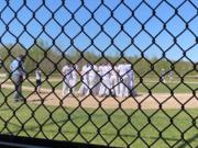 051821_Negaunee_Miners_Baseball_VS_Calumet_Copper_Kings_0101