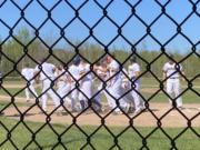 051821_Negaunee_Miners_Baseball_VS_Calumet_Copper_Kings_0102