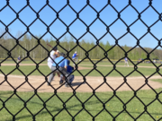 051821_Negaunee_Miners_Baseball_VS_Calumet_Copper_Kings_0103