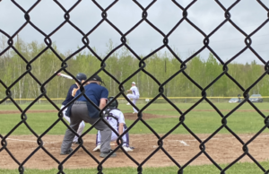051921_Negaunee_Miners_Baseball_VS_Gladstone_Braves_0101