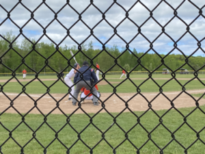 05262021_Negaunee_Miners_Baseball_VS_Houghton_Gremlins_0100