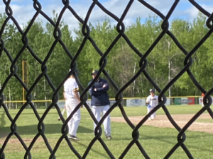 05262021_Negaunee_Miners_Baseball_VS_Houghton_Gremlins_0101