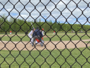 05262021_Negaunee_Miners_Baseball_VS_Houghton_Gremlins_0103