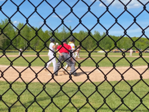 060121_Negaunee_Miners_Baseball_VS_Iron_Mountain_Mountaineers_0100