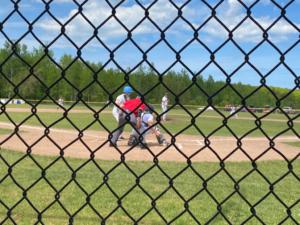 060121_Negaunee_Miners_Baseball_VS_Iron_Mountain_Mountaineers_0103