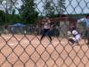 061221_Negaunee_Miners_Softball_VS_Charlevoix_Raiders_0103