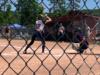 061221_Negaunee_Miners_Softball_VS_Gladstone_Braves_0102