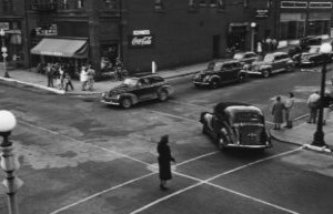 The Marquette Regional History Center presents: Historic Marquette Walking Tours August 11, 2021