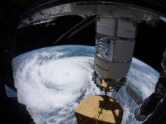 NASA News - 3 Weeks Ending August 15th