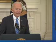 President Biden Delivers Remarks on the Economy