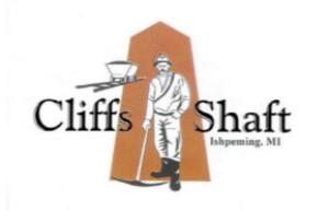 """CRAFTS AT THE SHAFT"" at Cliffs Shaft Mine Museum September 18, 2021"